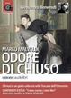 Cover of Odore di chiuso