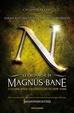 Cover of Le cronache di Magnus Bane - 9