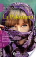 Cover of La pakistana