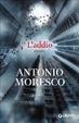 Cover of L'addio