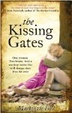 Cover of The Kissing Gates