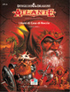 Cover of Dungeons & Dragons - Atlante