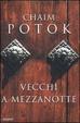 Cover of Vecchi a mezzanotte