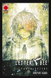 Cover of Letter Bee vol. 19