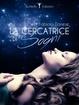 Cover of La cercatrice di sogni