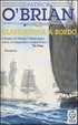 Cover of Clandestina a bordo