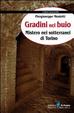 Cover of Gradini nel buio. Mistero nei sotterranei di Torino