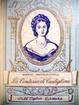Cover of La contessa di Castiglione