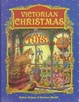 Cover of Victorian Christmas