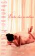 Cover of Entre las sombras