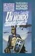 Cover of Un mondo chiamato Camelot
