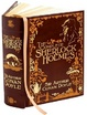 Cover of The Complete Sherlock Holmes