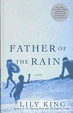 Cover of Father of the Rain