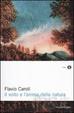 Cover of Il volto e l'anima della natura