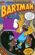 Cover of Bartman n. 1