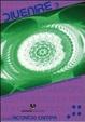 Cover of Divenire vol. 3