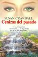 Cover of Cenizas del Pasado