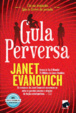 Cover of Gula Perversa