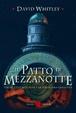 Cover of Il patto di mezzanotte