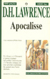 Cover of Apocalisse
