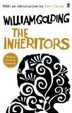 Cover of Inheritors