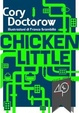 Cover of Chicken Little