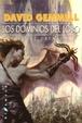 Cover of Los Dominios del Lobo