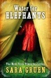 Cover of Water for Elephants