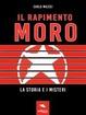 Cover of Il rapimento Moro