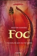 Cover of Foc