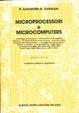 Cover of Microprocessori e Microcomputers