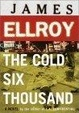 Cover of The Cold Six Thousand