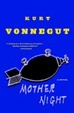 Cover of Mother night