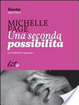 Cover of Una seconda possibilità