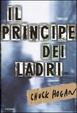 Cover of Il principe dei ladri
