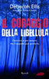 Cover of Il coraggio della libellula