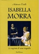 Cover of Isabella Morra