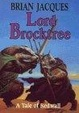 Cover of Lord Brocktree