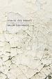Cover of La storia dei minuti
