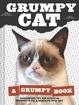 Cover of Grumpy Cat
