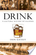 Cover of Drink