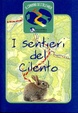 Cover of I sentieri del Cilento