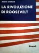 Cover of La rivoluzione di Roosevelt