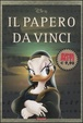 Cover of Il Papero da Vinci