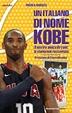 Cover of Un italiano di nome Kobe