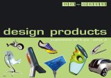 Cover of de sign mail / Design Products