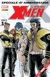 Cover of Gli incredibili X-Men X