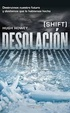Cover of Desolación