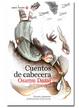 Cover of Cuentos de cabecera