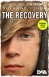 Cover of The Recovery